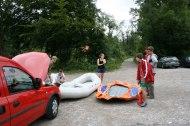 Isar Schlauchboot 12-13.07.2008 - 070