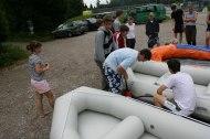 Isar Schlauchboot 12-13.07.2008 - 071