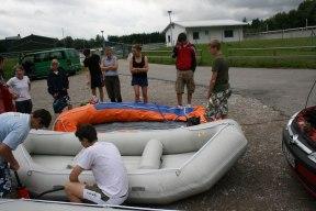 Isar Schlauchboot 12-13.07.2008 - 073