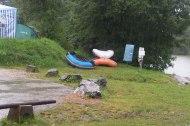 Isar Schlauchboot 12-13.07.2008 - 093