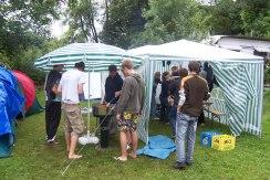 Isar Schlauchboot 12-13.07.2008 - 098