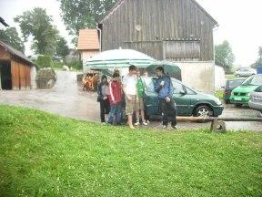 Isar Schlauchboot 12-13.07.2008 - 205