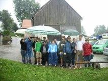 Isar Schlauchboot 12-13.07.2008 - 209