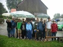 Isar Schlauchboot 12-13.07.2008 - 210