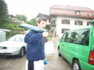 Isar Schlauchboot 12-13.07.2008 - 214