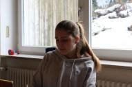 Jahreshauptversammlung 17.01.2010 - 05