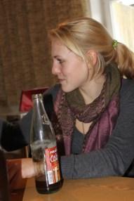 Jahreshauptversammlung 17.01.2010 - 37