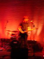 Jazz und Rocknacht 23.02.2008 - 06
