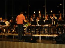 Jazz und Rocknacht 23.02.2008 - 17