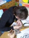 Kinderbetreuung innoSta 18.-19.02.2005 - 01