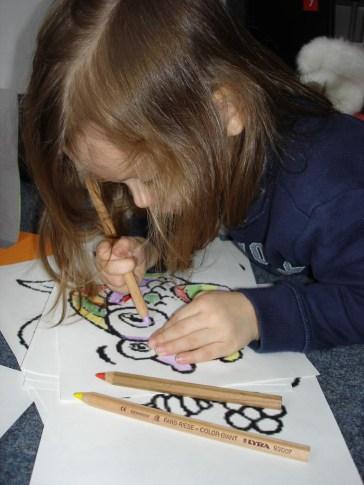 Kinderbetreuung innoSta 18.-19.02.2005 - 47