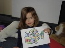Kinderbetreuung innoSta 18.-19.02.2005 - 48