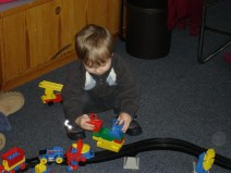 Kinderbetreuung innoSta 18.-19.02.2005 - 50