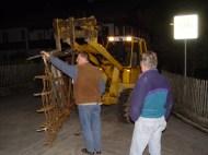 Klauversuch MIS 29.04.2005 - 19