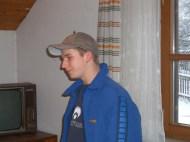 LaJuZi 18.12.2004 - 01