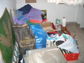 LaJuZi 18.12.2004 - 02