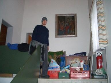 LaJuZi 18.12.2004 - 12
