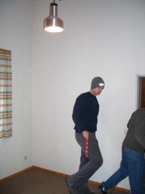 LaJuZi 18.12.2004 - 18