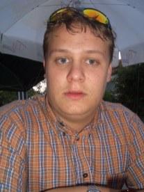 LaJuZi Helferfeier 30.07.2006 - 48
