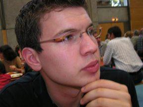 Landkreislauf 08.10.2005 - 001