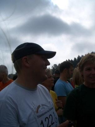 Landkreislauf 08.10.2005 - 088