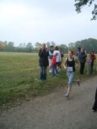 Landkreislauf 08.10.2005 - 099