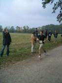 Landkreislauf 08.10.2005 - 100