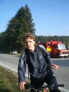 Landkreislauf 08.10.2005 - 113