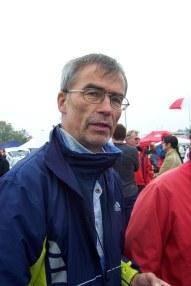 Landkreislauf 14.10.2006 - 23
