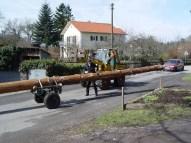 Maibaum Reinholden 26.03.2005 - 37