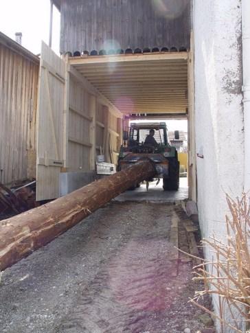 Maibaum Reinholden 26.03.2005 - 43