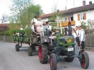 Maifeier 01.05.2005 - 003