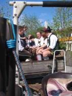 Maifeier 01.05.2005 - 009