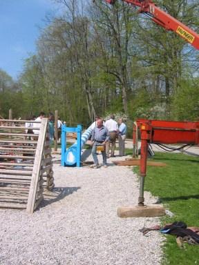 Maifeier 01.05.2005 - 019