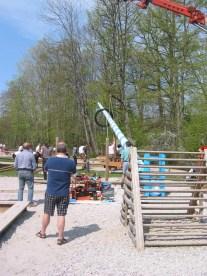 Maifeier 01.05.2005 - 021