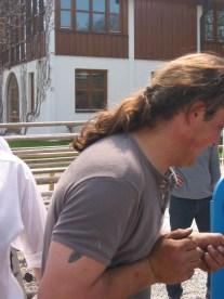 Maifeier 01.05.2005 - 028