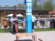 Maifeier 01.05.2005 - 035