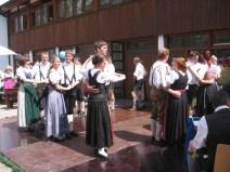 Maifeier 01.05.2005 - 040