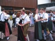 Maifeier 01.05.2005 - 045