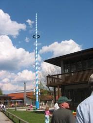 Maifeier 01.05.2005 - 053