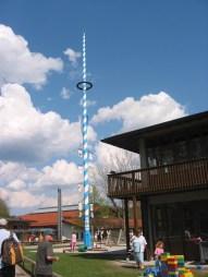 Maifeier 01.05.2005 - 054
