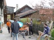 Maifeier 01.05.2005 - 063