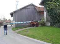 Maifeier 01.05.2005 - 067