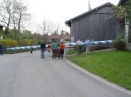 Maifeier 01.05.2005 - 069
