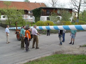 Maifeier 01.05.2005 - 071