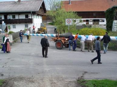 Maifeier 01.05.2005 - 072