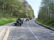 Maifeier 01.05.2005 - 080
