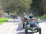 Maifeier 01.05.2005 - 083