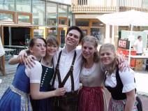 Maifeier 01.05.2005 - 093