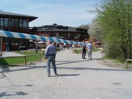 Maifeier 01.05.2005 - 098